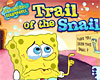 Trail of the Snail Game